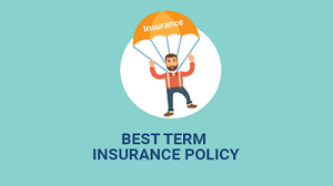 In india, 60 years is the general age of retirement. Best Term Insurance Plans In India Stockmaniacs