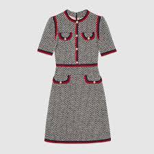 casper gucci. take to tweed like the duchess of cambridge in gucci casper