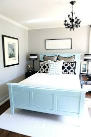 decoration ideas for bedrooms. Small Bedroom Makeover Ideas For Best Decorating Bedrooms On Apartment Decoration