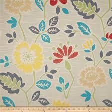 Discount Designer Upholstery Fabric Online Richloom Sandringham Jacquard Fiesta Discount Designer