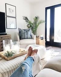 219 Best Living areas images in 2019