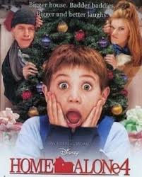 home alone 4 poster. Perfect Home Home Alone 4 Tv Print Adjpg On Alone Poster K
