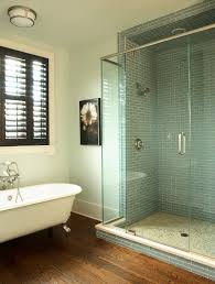 traditional bathroom tile ideas. Traditional Bathroom Tile Ideas
