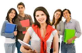 top quality assignment help in just aud com com assignment writing services