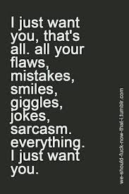 Gf Quotes Fascinating 48 Girlfriend Quotes I Love You Quotes For Her Stef Pinterest
