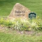Midland Hills Country Club, Makanda,Illinois - Home   Facebook