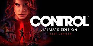 Control Ultimate Edition – Cloud Version | Nintendo Switch  Download-Software | Spiele
