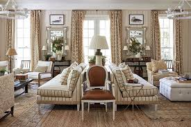 southern living room designs. mark d. sikes\u0027 living area at the 2016 southern idea residence in mt room designs
