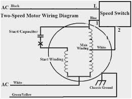 phase wiring diagram weg single motor post
