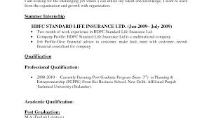 School Admission Form Format In Ms Word Resume Sample Format For Job Download Application Letsdeliver Co