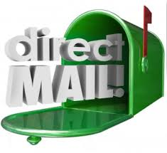 Image result for Direct Mail Companies