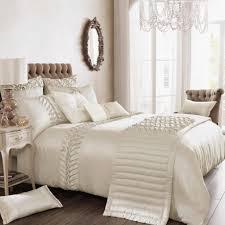 full size of comforter set tufted comforter set ivory comforter set home goods comforter sets