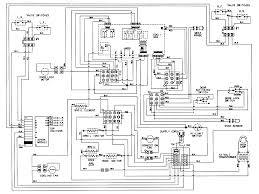 whirlpool gas range wiring schematics whirlpool diy wiring diagrams