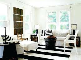 modern country living room ideas view in gallery modern country living room with stripes modern country modern country living room ideas