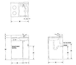 kitchen sink drain height kitchen sink height kitchen plumbing kitchen sink drain height kitchen sink drain height
