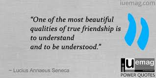 Quotes With Pictures About Friendship New 48 Most Inspiring Quotes That Define True Friendships