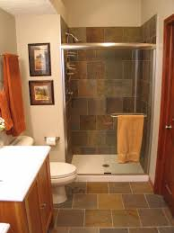 splendid image of bathroom decoration using stand up shower ideas good looking picture of bathroom