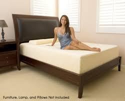 bunk bed mattress sizes. Luxury Rv Bunk Beds Bed Mattress Sizes