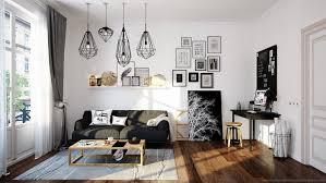 Monochrome Living Room Decorating Monochrome Living Room Decorating Ideas The Best Living Room