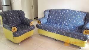 Kursi sofa bagus kebutuhan rumah tangga furniture 8966455