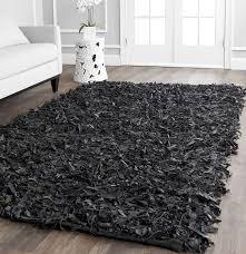dark large area rugs