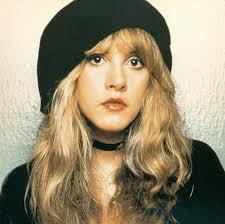 Afbeeldingsresultaat voor Stevie Nicks