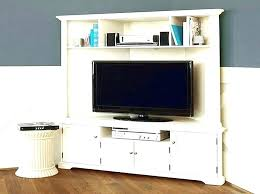 tv armoire cabinet corner cabinets for flat screens with doors unfinished furniture armoire tv cabinet for tv armoire cabinet adorable espresso furniture