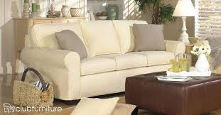 comfortable couch25 couch