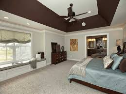 master bedroom lighting design. Master Bedroom: Bedroom Lighting Ideas Vaulted Ceiling With Design