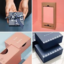Pop Up Packaging Design 90 Ideas To Spruce Up Your Holiday Packaging Design Lumi Blog