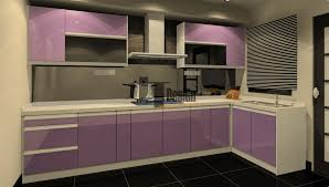 Kitchen Cabinet Designers Simple Decoration