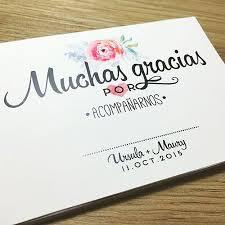 tarjeta de agradecimientos 17 frases originales para tus tarjetas de agradecimiento