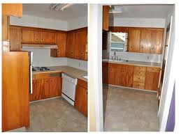 Inexpensive Kitchen Remodeling Budget Kitchen Remodel Total Remodel For Under 10k Clean Simple