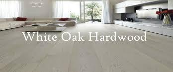 white oak hardwood flooring millennium hardwood flooring millennium hardwood flooring