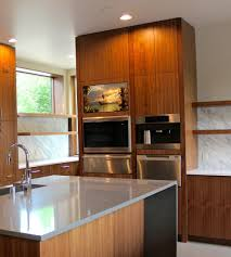 Custom Cabinets Spokane Sync Avi Audio Video Integration Home Theaters Spokane Wa