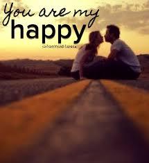Love Couple Quotes Impressive Images Of Happy Love Couple Quotes SpaceHero