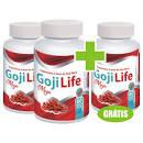 comprar goji life