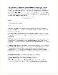 good proposal essay topics examples nuvolexa  proposal essays essay template topics examples research paper 42 proposal essay topics examples essay large