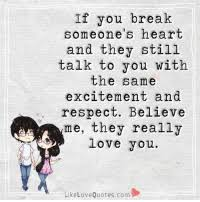 Loving Quotes Beauteous 48 Best Loving Quotes Memes Love Quote Memes Quoted Memes Yours