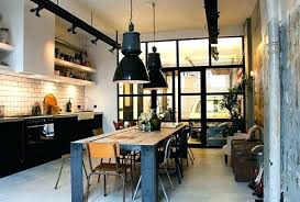 oversized pendant lighting. Oversized Industrial Pendant Light Large Metal Lights Lighting F
