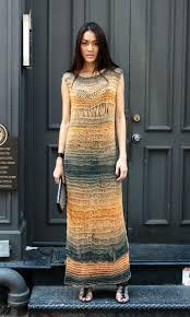 Knit Dress Pattern New Free Free Drop Stitch Dress Knitting Pattern Patterns ⋆ Knitting