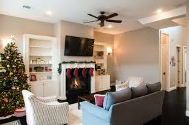 Living Room Sets Under 500 Living Room Walmart Furniture And Cheap Living Room Sets Under