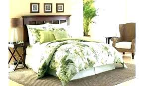 mint green bedding olive green bedding sets lime twin mint black and white paisley bedspreads queen