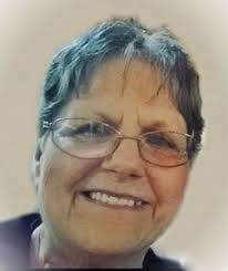 Newcomer Family Obituaries - Donna J. Barton 1940 - 2019 - Newcomer  Cremations, Funerals & Receptions.
