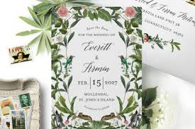 Save The Dates Wedding What You Need To Know About Save The Date Etiquette A Practical