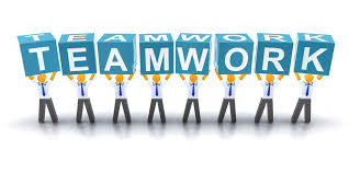 accomplishments in the workplace professional resume cover accomplishments in the workplace safetyworks create a safe and healthy workplace teamwork is all about working
