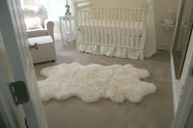 what to do before ping for area rugs for baby nursery captivating white baby nursery