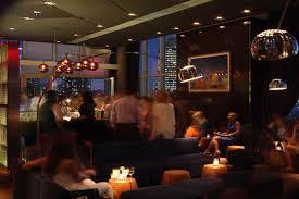 modern bar lighting. Best Modern Bar Lighting F19 On Wow Image Collection With G