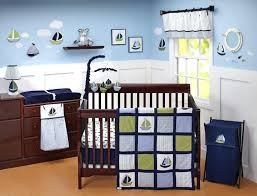 unique baby boy nursery ideas baby boy room themes selection available  picture gallery for baby boy