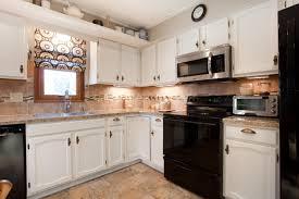 ers guide to laminate countertops wilsonart laminate kitchen countertops ers guide to laminate countertops ers guide to laminate countertops